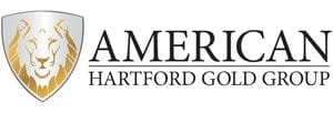American-Hartford-Gold-Group-300x102