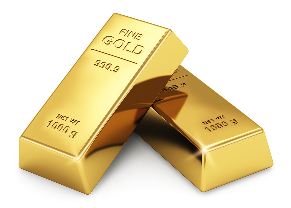 Best way to buy gold