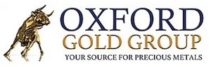 oxford-gold-group-logo-300x96
